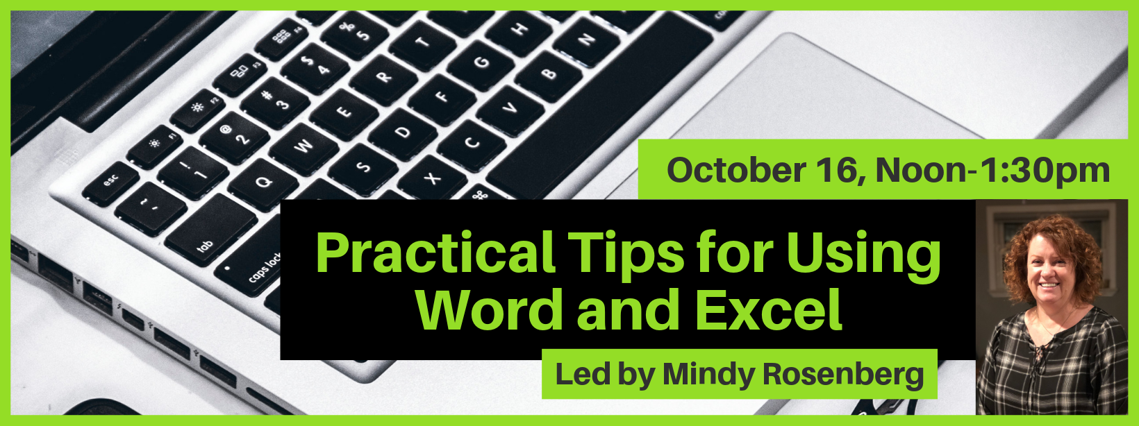 Practical Tips for Using Word and Excel